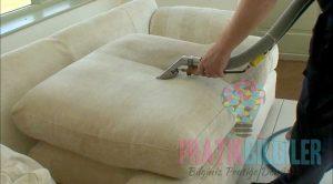 Kotuklar Nasıl Temizlenir?