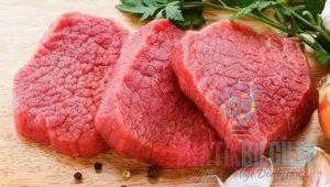 Et ve Et Ürünleri Lezzetli ve Sağlıklı Bir Şekilde Nasıl Saklanır