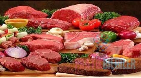 Sağlıklı Et Pişirmek Ve Tüketmek İçin Olmazsa Olmaz Taktikler