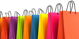 Pratik Alışveriş